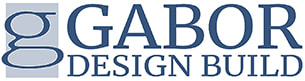 GABOR DESIGN BUILD, LLC